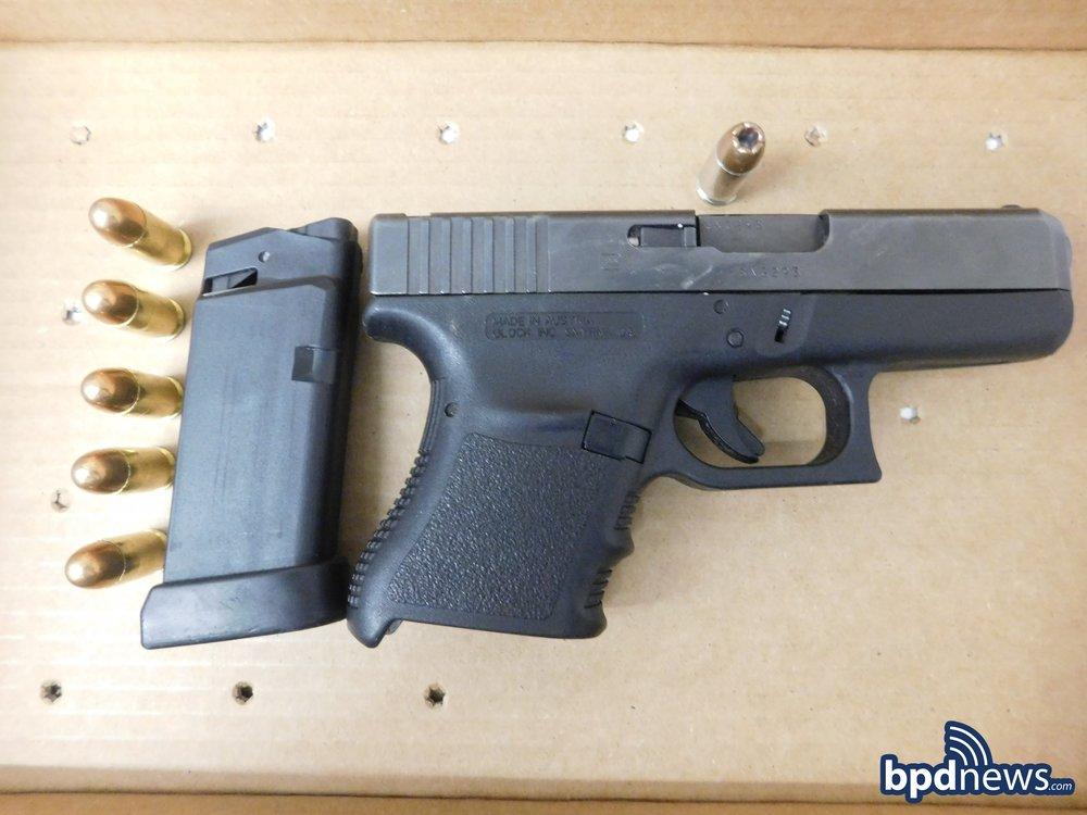Glock36-D'AlessioCt.JPG
