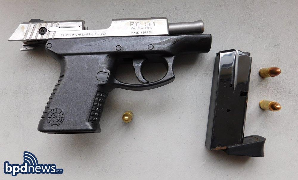 TaurusMillenium9mm.JPG