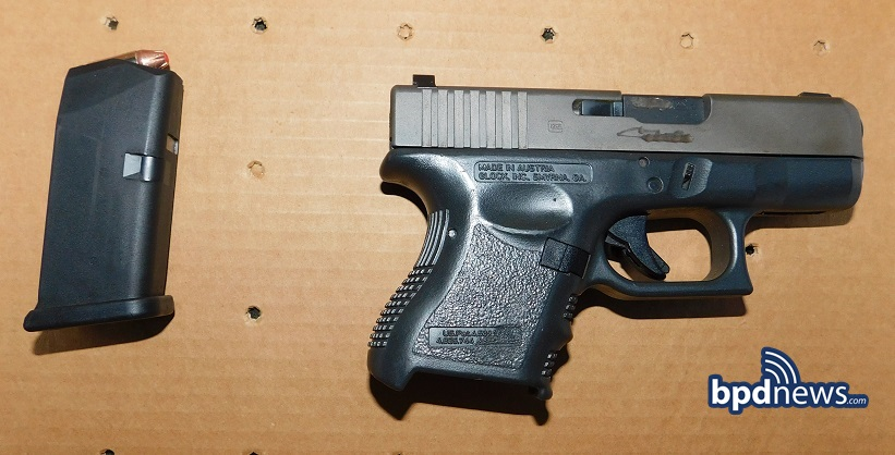 GUN9-18-17b.jpg