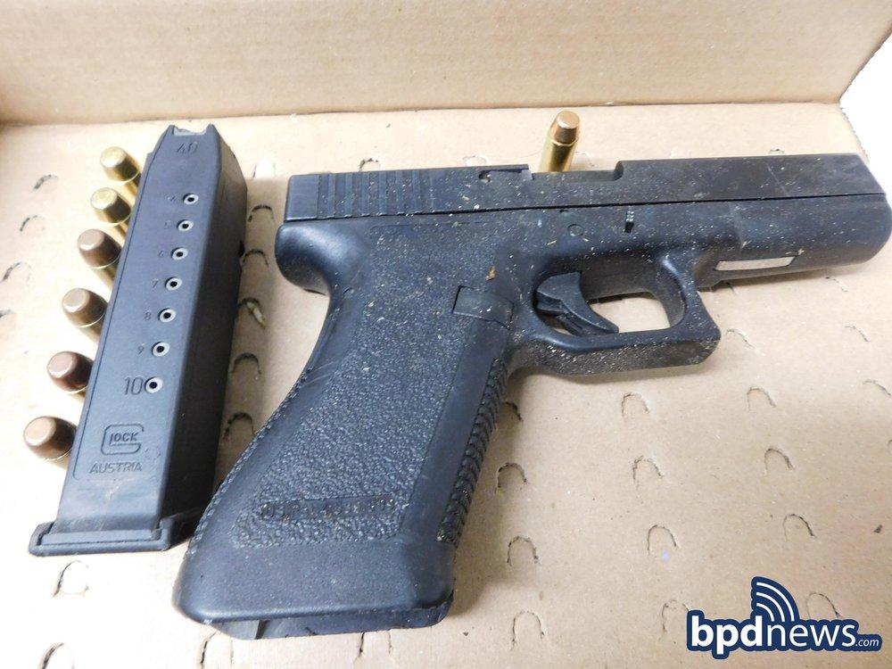 Glock22.jpg