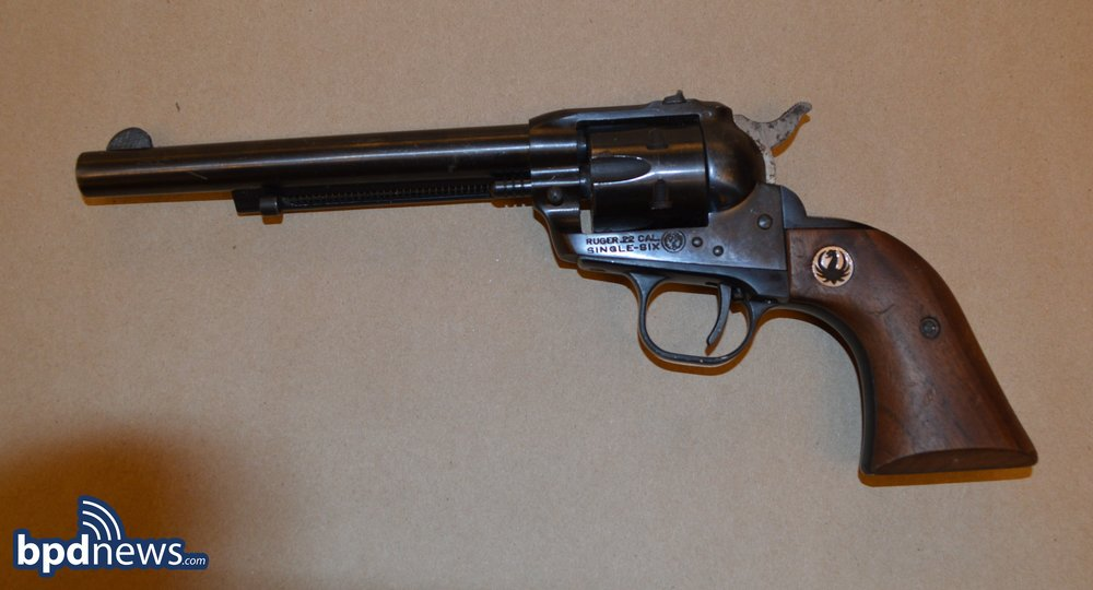 Ruger.22caliberRevolver-200Columbia.JPG