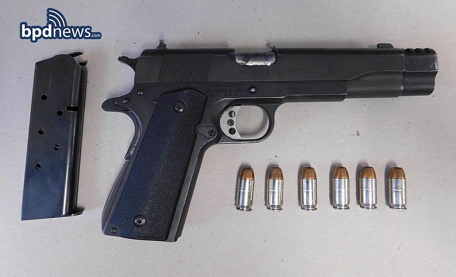 GUN1-29-18.jpg