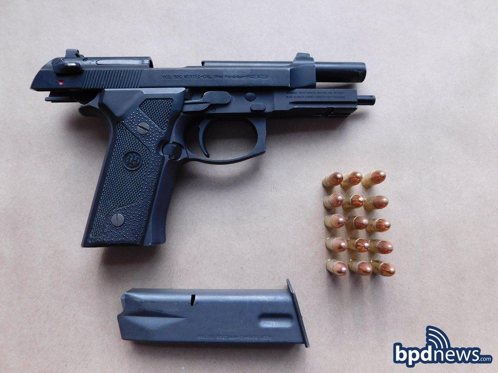 Beretta96GVertec-DevonSt.JPG