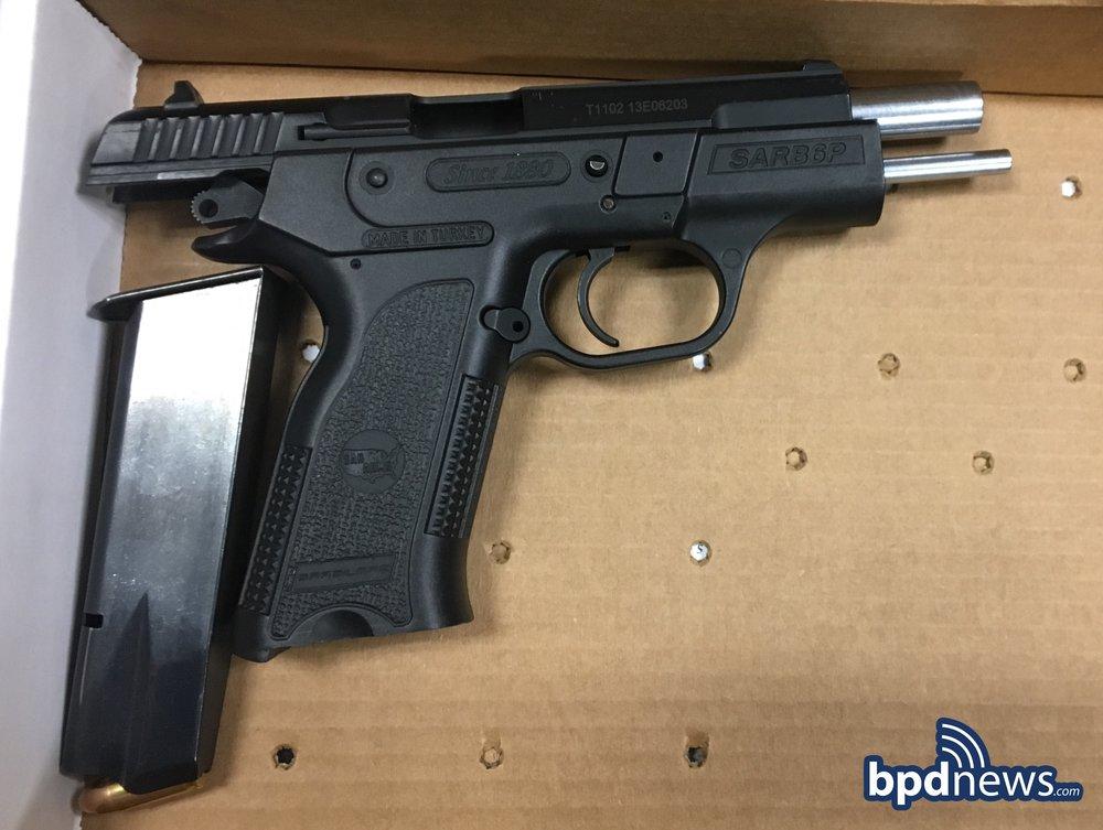 SARB6P9mm.JPG