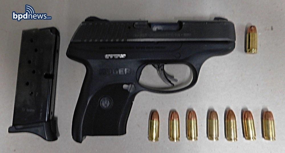 GUN3-10-18 (1).jpg