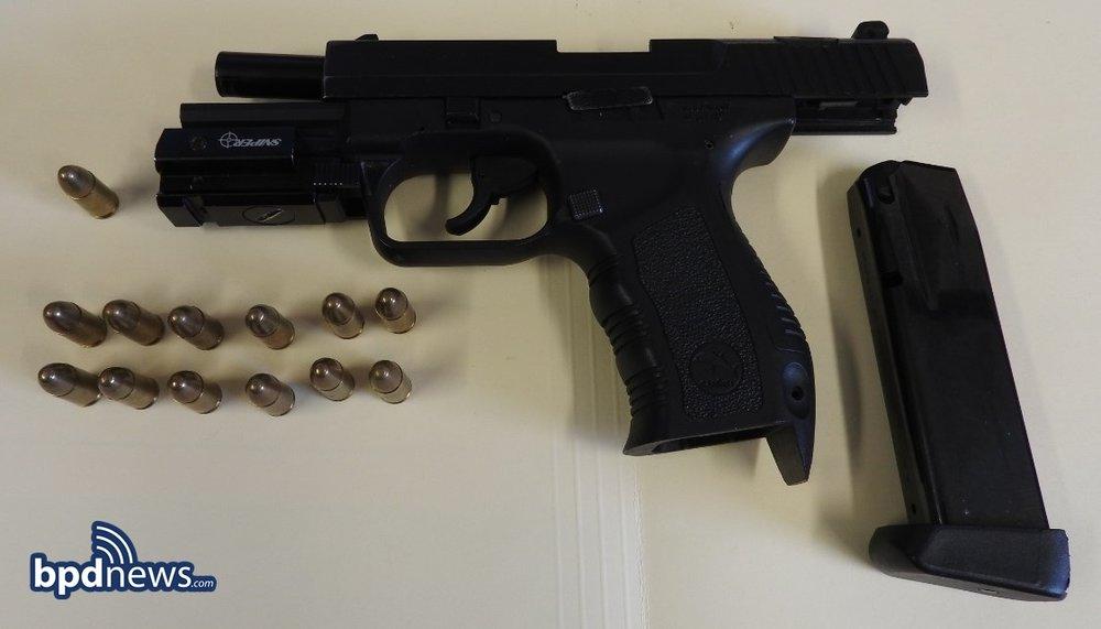 Canik9mmTP-9-22Rosedale.JPG