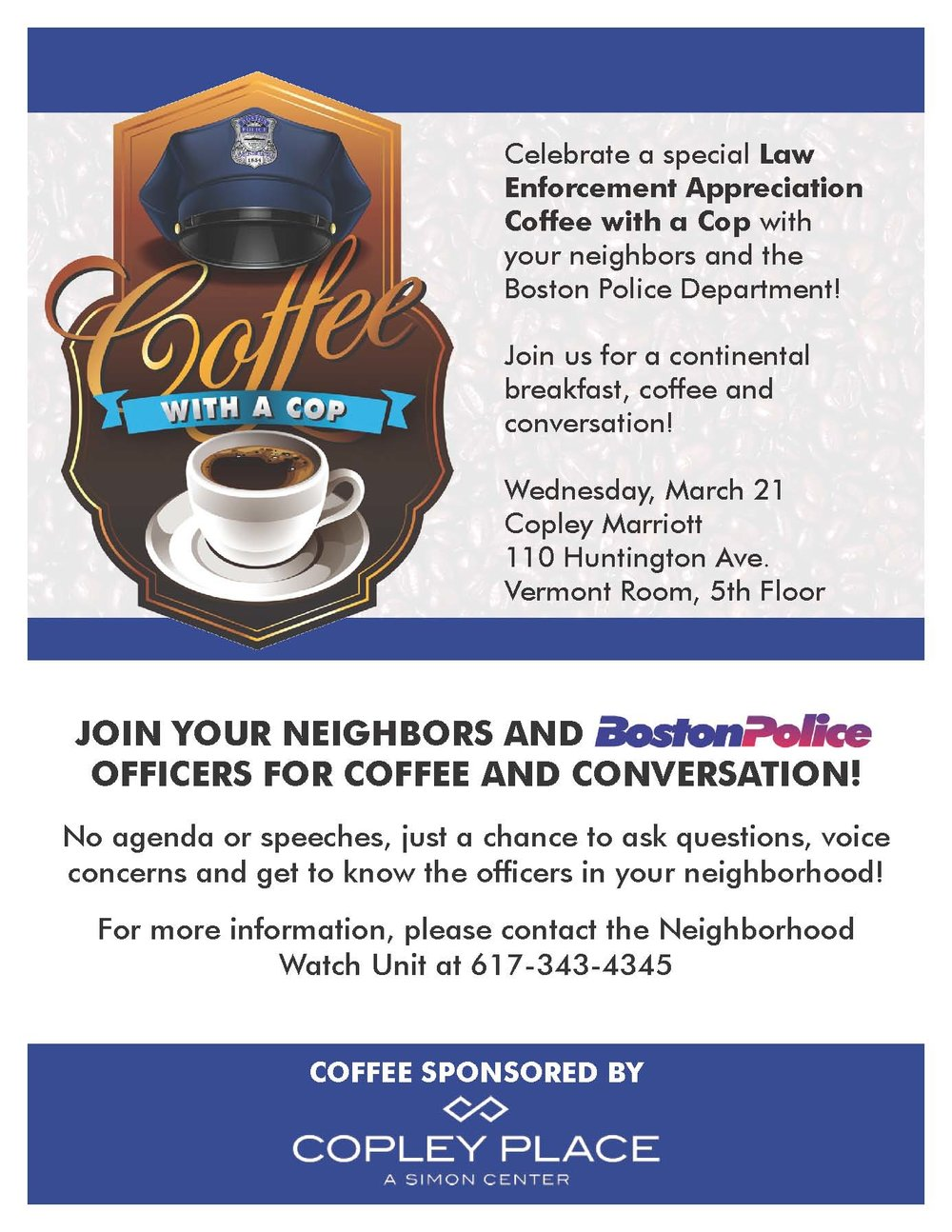 Coffee with a Cop - Copley.jpg
