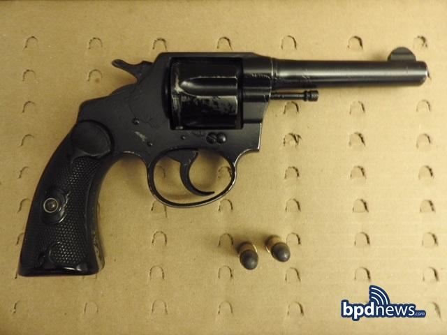 Black Revolver.JPG