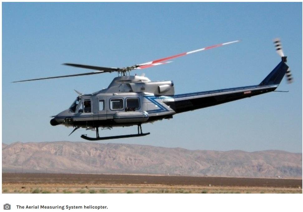 MARATHON_Helicopter.jpg