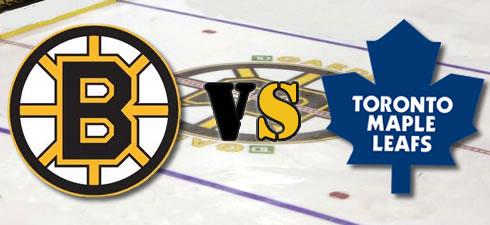 Bruins&Leafs.jpg