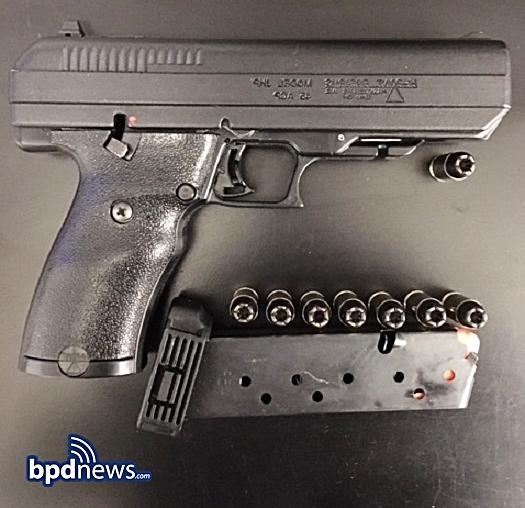 GUN5-11-18.jpg