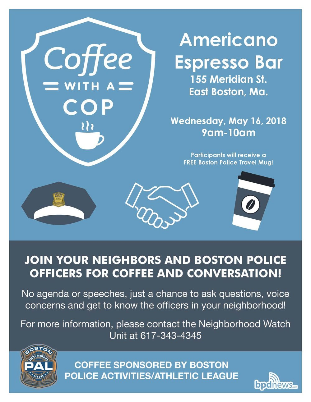 East Boston Coffee with a Cop 2018.jpg