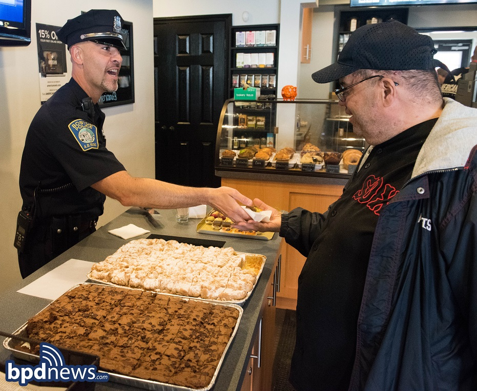 COFFEEWITHACOP5-16-18c.jpg
