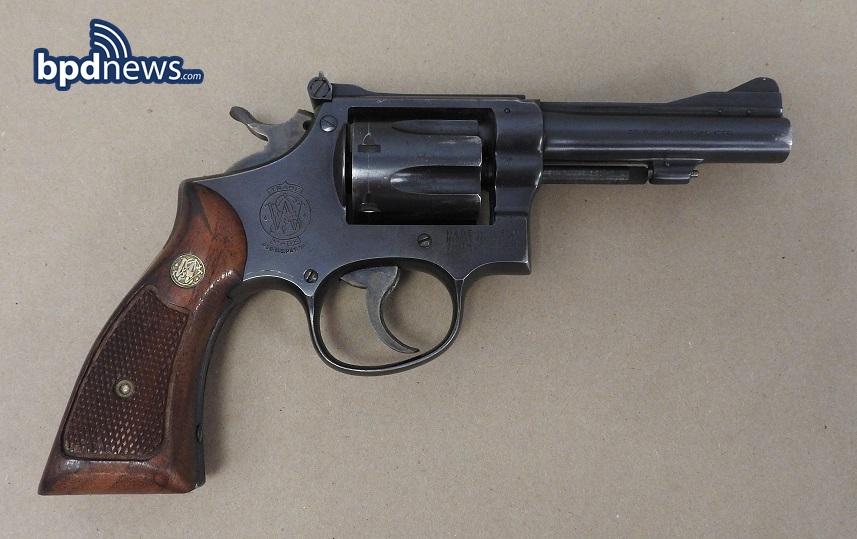 GUN5-21-18a.jpg