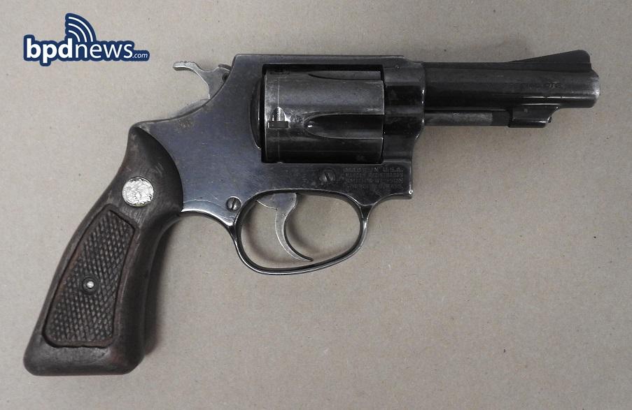 GUN5-21-18b.jpg