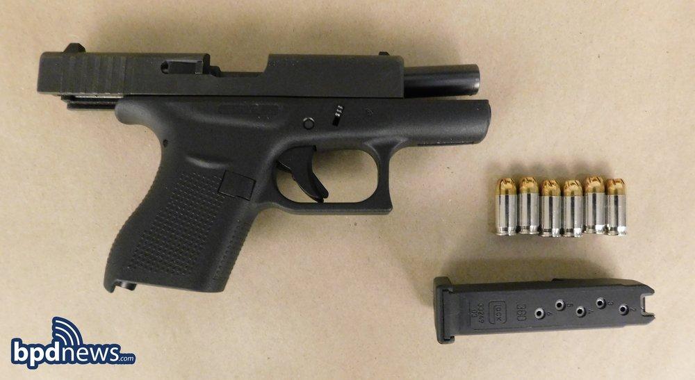 Glock42-BurrellSt.JPG