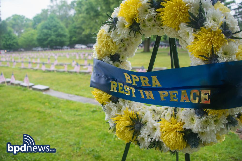 BPPA-RIP.jpg
