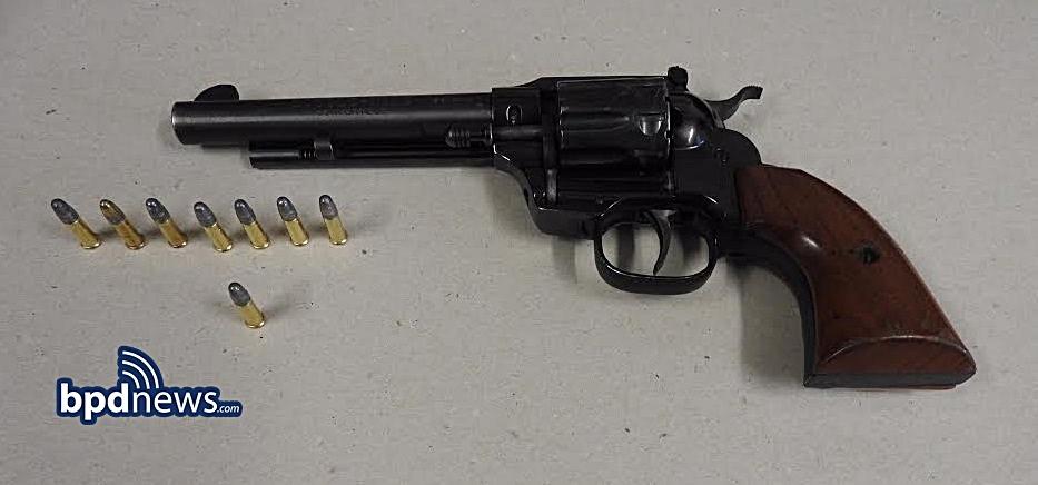 GUN6-2-18.jpg