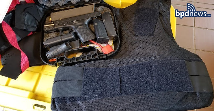 Glock23-TransitPD.JPG