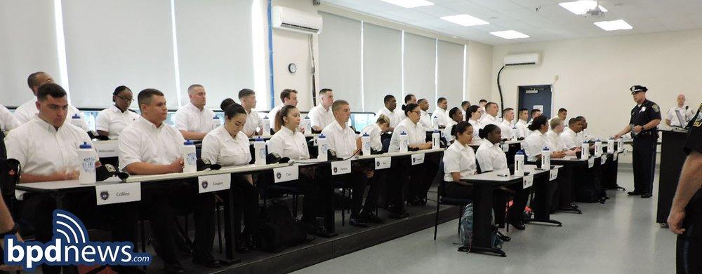 Cadets 21-18.jpg