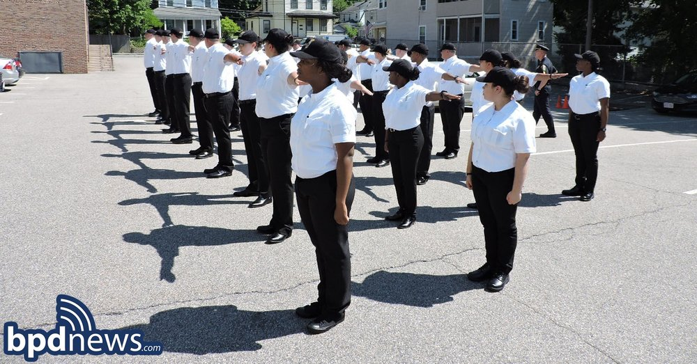 Cadets 21-18 pic 4.jpg
