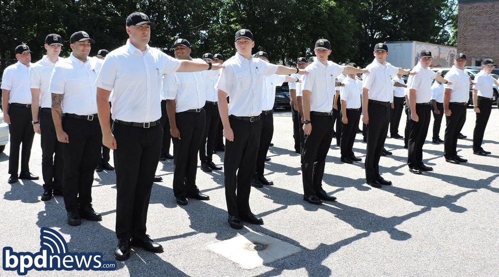 Cadets 21-18 pic 3.jpg