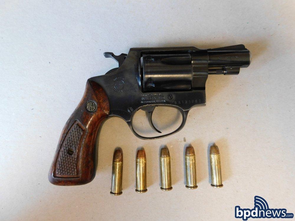 leroy street geneva gun.jpg