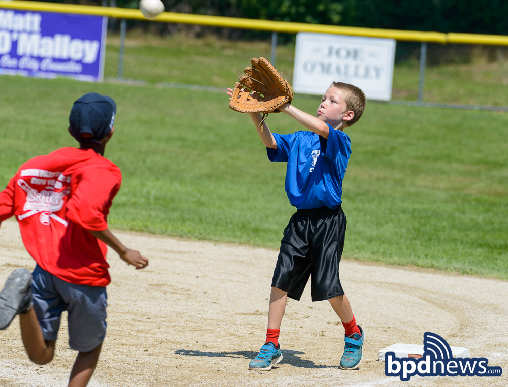 Softball pic #3.jpg