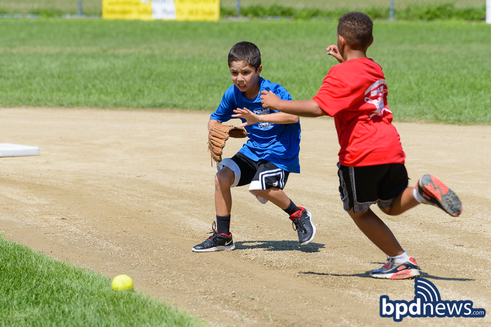 Softball pic #8.jpg