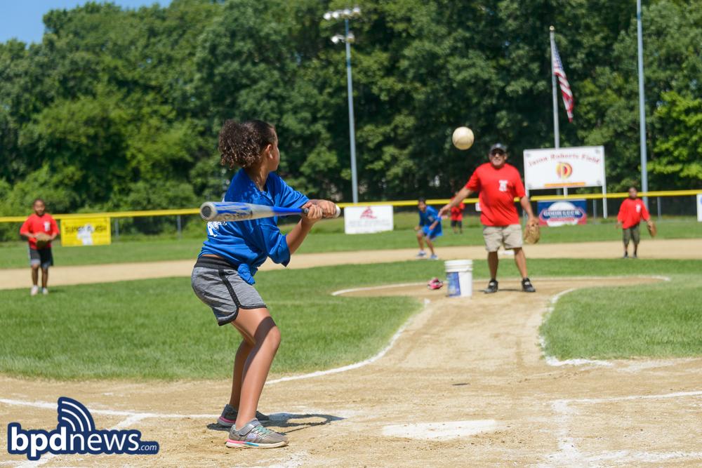 Softball pic #11.jpg