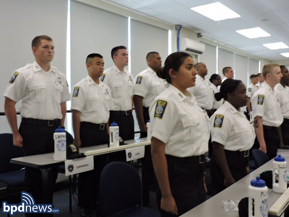 PC with Cadets 7-31-18   06.JPG