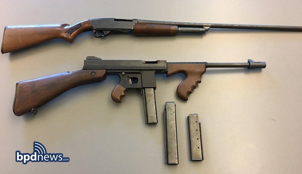 GUN8-21-19.jpg