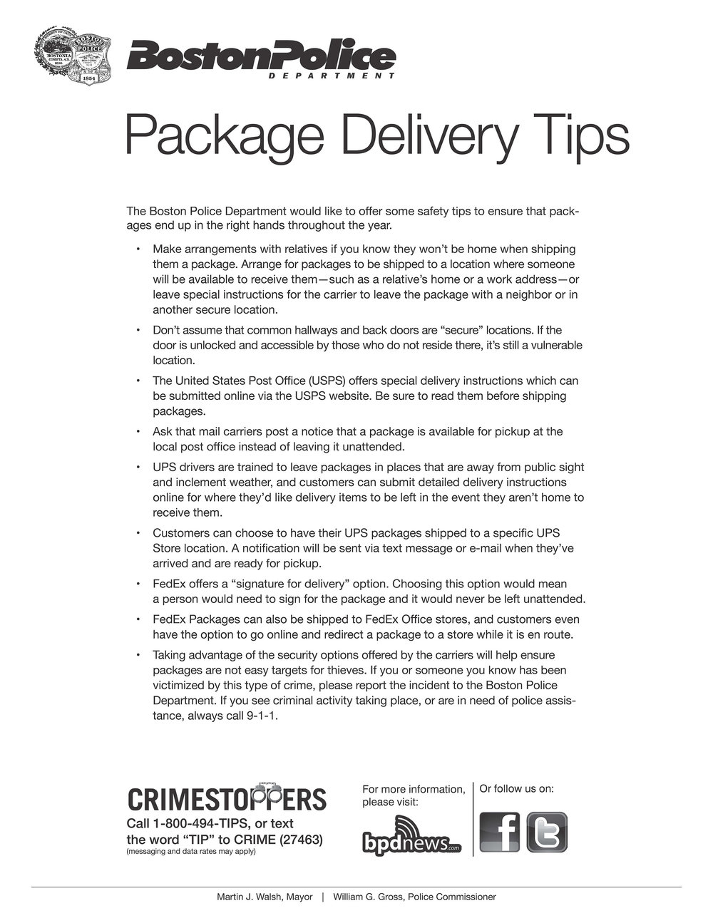 Package theft_BPD_2018.jpg
