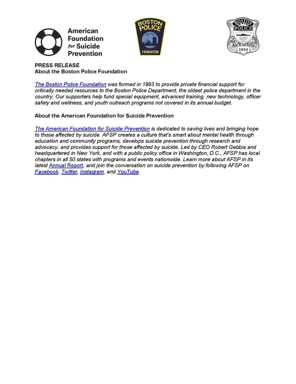 Press-Release-Final_Page_2.jpg