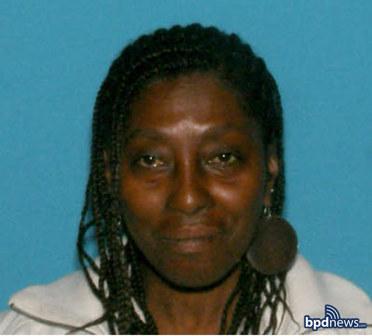 UPDATE: Missing Person Kim El-Amin Has Been Located