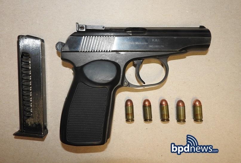 GUN1-6-19.jpg