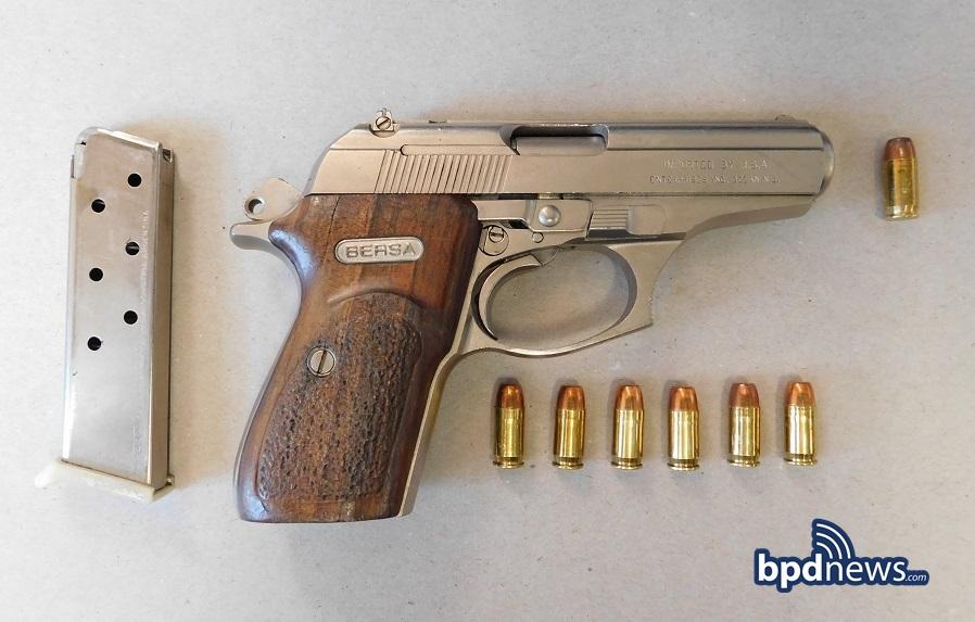 GUN2-16-19b.jpg