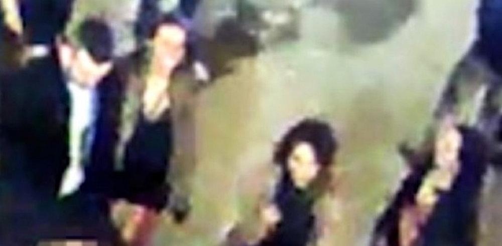 unknown-individuals-boston-jassy-correia-witnesses-022419.jpg