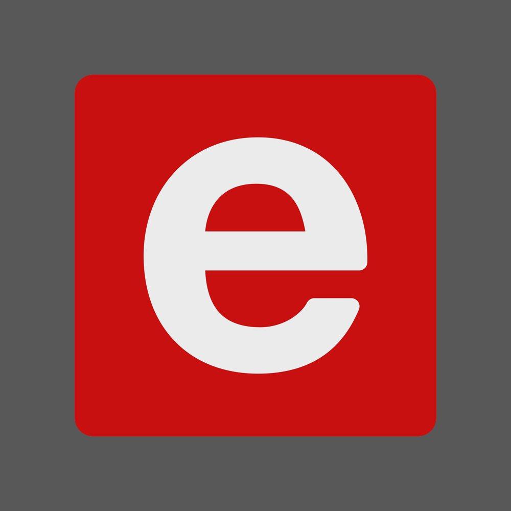 logo_etv.jpg