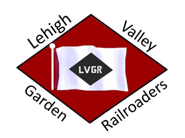 LVRR Logo_1.jpg