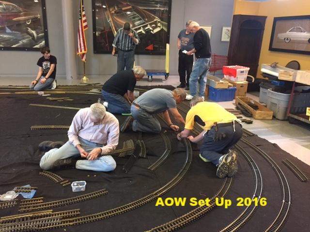 AOW2016a.JPG