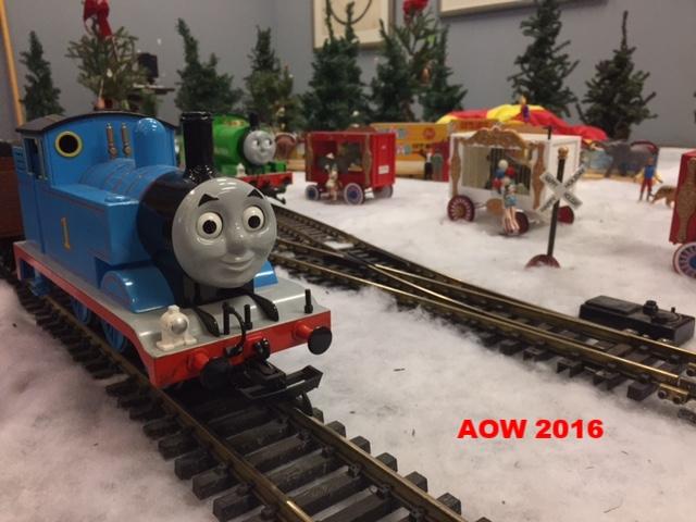 AOW2016d.JPG