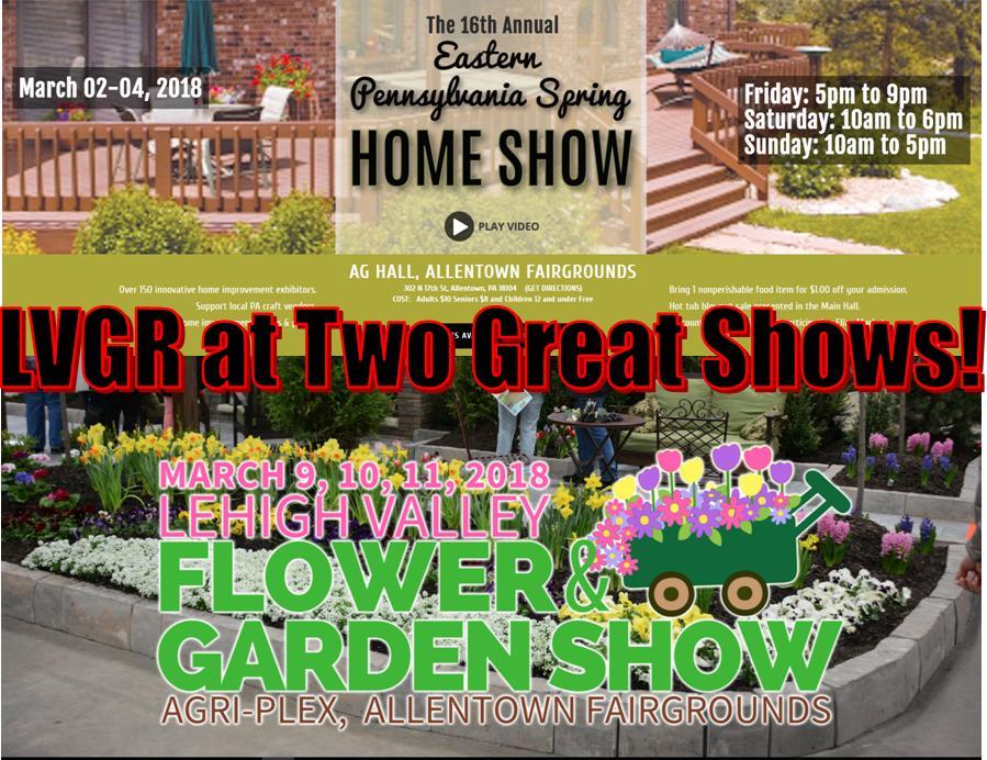 2018Home-FlowerShows.jpg