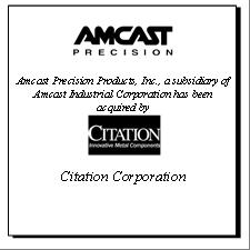 Amcast Precision.png