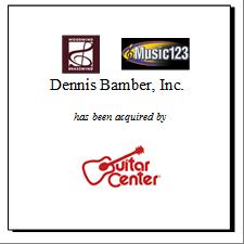Dennis Bamber.png