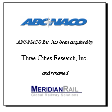 ABC Naco.png