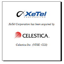 XeTel Corporation.png