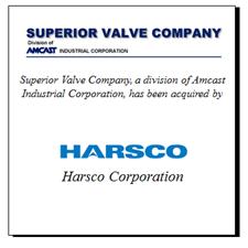 Superior Valve.png