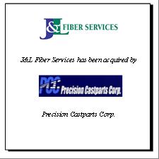 J&L Fiber.png