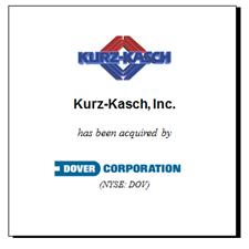 Kurz-Kasch.png